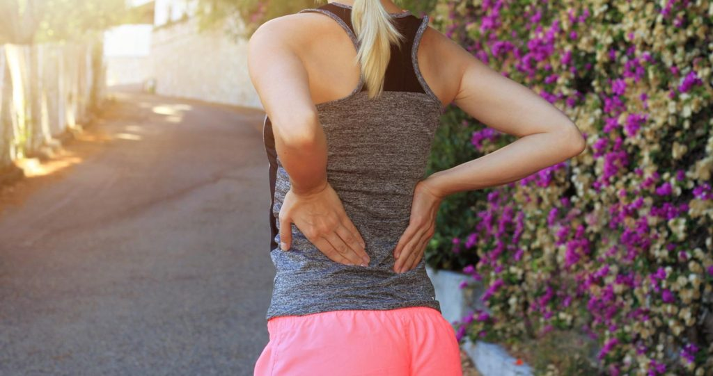 The Benefits of a Physical Therapy Treatment for Low Back Pain